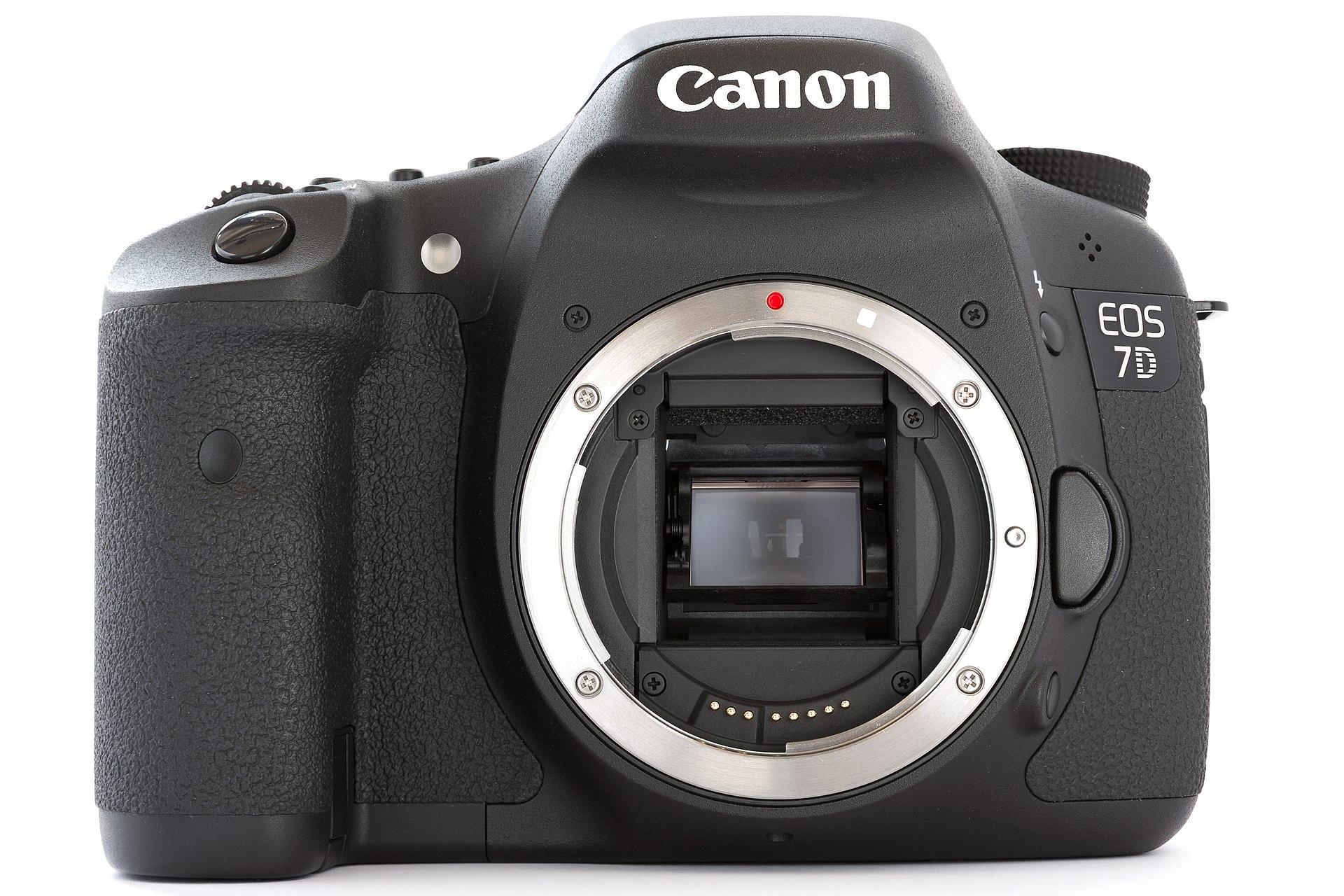 canon digital video camera elura 100 manual