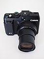 Canon PowerShot G1 X 05.jpg
