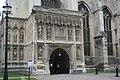 Canterbury, UK - panoramio (8).jpg