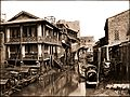 Canton, China (c1880) R.H. Brown (RESTORED) (4104767782).jpg