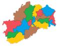 Canton de la Haute-Saône (2015).png
