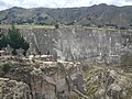Canyon de Toachi - Vale Zumbahua - Equador - panoramio (1).jpg