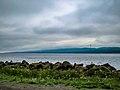 Cape Breton, Nova Scotia (38581264700).jpg