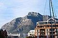 Cape Town 2012 05 13 0240 (7179907403).jpg