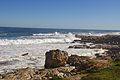 Cape of Good Hope 2014 3.jpg