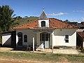 Capela N. S. Aparecida - São Lourenço, MG - panoramio.jpg