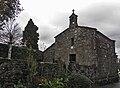 Capela San Paio, Santiago de Compostela.jpg