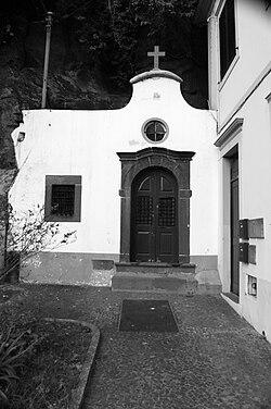 Capela das Almas - 26March2008001.jpg