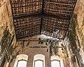 Capela do Engenho Nossa Senhora da Penha-9254.jpg