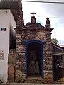 Capela em São Thomé das Letras - MG - panoramio.jpg