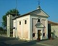 Capergnanica - frazione Passarera - oratorio del Redentore.jpg