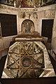 Capilla de Belén, convento de Santa Fe, Toledo.jpg