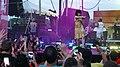 Capital Pride Festival Concert DC Washington DC USA 57219 (18842151385).jpg