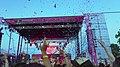 Capital Pride Festival Concert DC Washington DC USA 57220 (18219564264).jpg