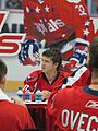 Capitals Convention - 11 (3957699818).jpg
