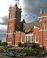 Capitol Street Methodist Church.jpg
