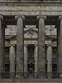 Capitolio Nacional de Colombia (Bogotá) 01.JPG
