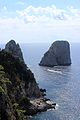 Capri farallones 10.JPG