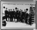 Capt. A.H. Rostron and under officers of Carpathia.png