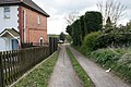 Captain's Lane, Markfield - geograph.org.uk - 158716.jpg
