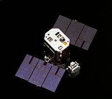 Capturing the Solar Maximum Mission satellite.jpg