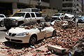 Car and building Damage from Katrina 2.jpg