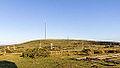 Caradon Hill, Cornwall-9077.jpg