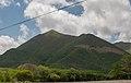 Caraney mont.jpg