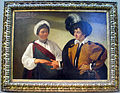 Caravaggio, la buona ventura, 1595-98 ca. 01.JPG