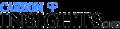 CarbonInsights Logo Trans.png