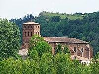 Carbonne église (5).jpg