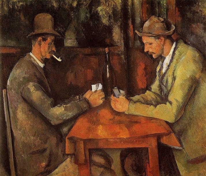 File:Card Players-Paul Cezanne.jpg