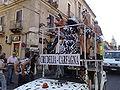 Carfagna Catania Pride.jpg