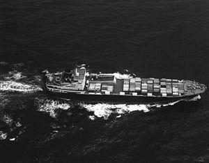 """Cargo ship """"Agostinho Neto"""" in 1988.JPEG"""