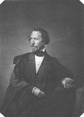 Carl Friedrich Voigt