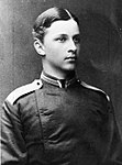 Carl Gustaf Mannerheim 1884.jpg