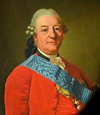 Carl Reinhold von Fersen .jpg