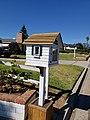 Carleton Free Little Library - 3.jpg