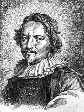 Carlo Fontana - Carlo Fontana