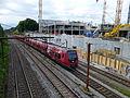 Carlsberg Station construction.JPG