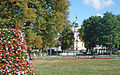 Carlsruhe-Schlossplatz-1.jpg
