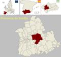 Carmona (Sevilla).png