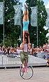 Carnaval Sztukmistrzów - Cia. Alta Gama - Adoro - 20190727 1632 4955.jpg