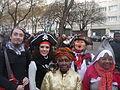 Carnaval de Paris 2016 - P1460121.JPG