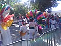 Carnaval de Tlaxcala 2017 005.jpg
