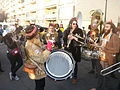 Carnaval des Femmes de Bagneux 2016 - P1470086.JPG