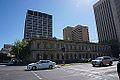 Carnegie Mellon University Australia (15241429327).jpg