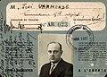 Carnet Exposición Internacional de París, 1937, reverso..jpg