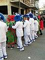 Carnevale (Montemarano) 25 02 2020 147.jpg