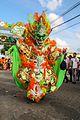 Carnival-3455.jpg